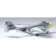 1/100 Scale Grumman A-6A Intruder