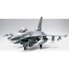 Lockheed F-16 CJ block 50 Fighting Falcon