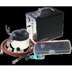Sparmax ARISM Compressor Kit