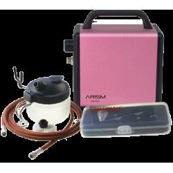 Sparmax ARISM Mini Kit (Sakura Pink)