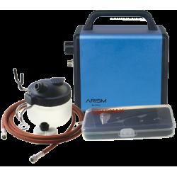 Sparmax ARISM Mini Kit (Sky Blue)