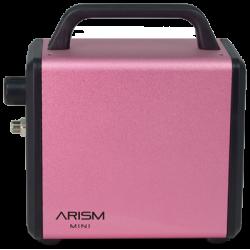 Sparmax ARISM Mini Compressor (Sakura Pink)
