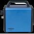 Sparmax ARISM Mini Compressor (Sky Blue)