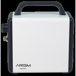 Sparmax ARISM Mini Compressor (Snow White)