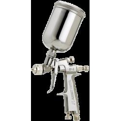 Iwata G-Series G3 Gravity Feed Airbrush-Gun