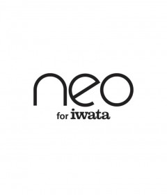 Neo for Iwata