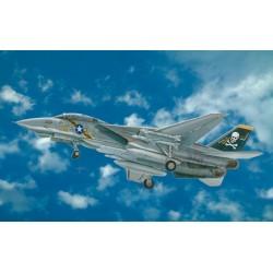 F - 14 A TOMCAT