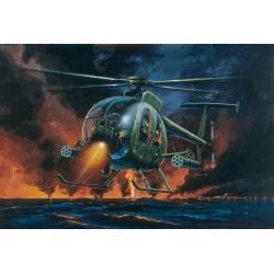 AH - 6 Night Fox