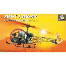 AH.1 / AB - 47