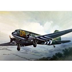C - 47 SKYTRAIN