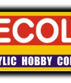 Lifecolor Acrylic Scale Model Paint Sets