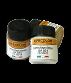 Lifecolor UA Mimetic