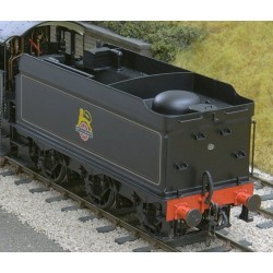ex Malcolm Mitchell GWR 4000 Collett tender kit