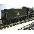 O Gauge Model Rail Tender Kits