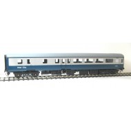 "BR Mark Two ""BSO"" B/C type (Brake Standard class Open) Coach kit"