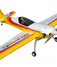 R/C Aircraft