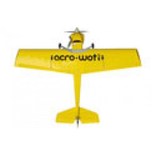 Ripmax Acro Wot Mk2 ARTF EP/GP