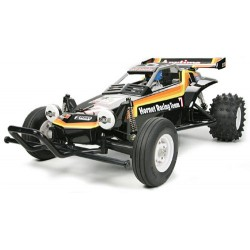 Tamiya The Hornet 1/10 scale R/C High Performance Off Roader
