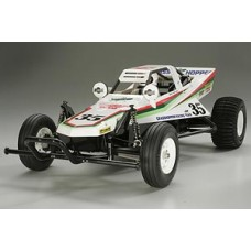 Tamiya The Grasshopper 1/10 scale R/C Buggy