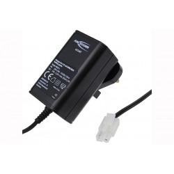 Ansmann Charger for 4-8 cell Battery packs