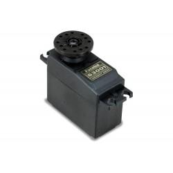 Futaba S3001 Servo - Standard BB (Boxed) 0.22s/3.0Kg