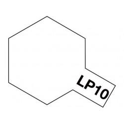 LP-10