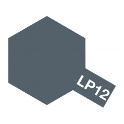 LP-12