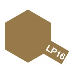 LP-16