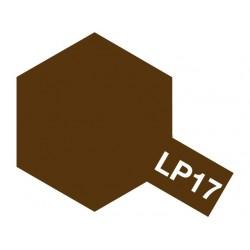 LP-17