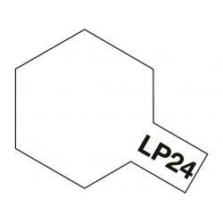 LP-24