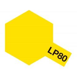 LP-80