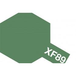 XF-89 DARK GREEN 2