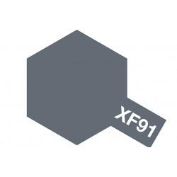 XF-91 IGN GRAY YA
