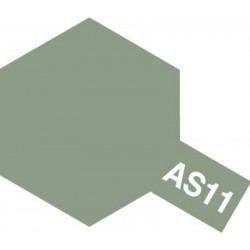 AS-11 Medium sea grey