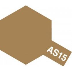 AS-15 Tan