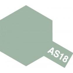 AS-18 Light gray (IJA)