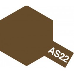 AS-22 Dark earth