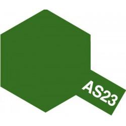 AS-23 Light green (Luftwaffe)