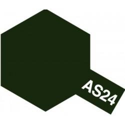AS-24 Dark green (Luftwaffe)