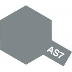 AS-7 Neutral gray