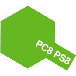 PS-8 Light green