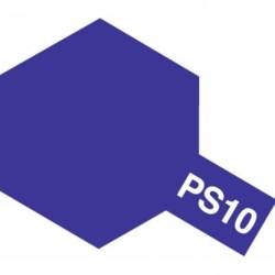 PS-10 Purple
