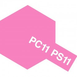 PS-11 Pink