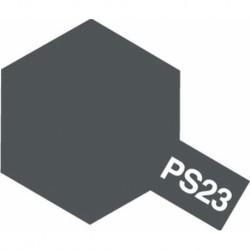 PS-23 Gun metal