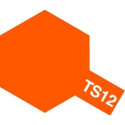 TS-12 Orange