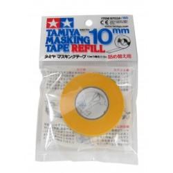 Masking Tape Refill (10mm Width)