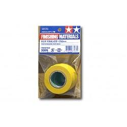 Masking Tape (40mm)