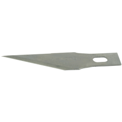 X-Acto No.11 Classic Fine Point Blade x 5