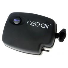 Neo Air for Iwata miniature air compressor