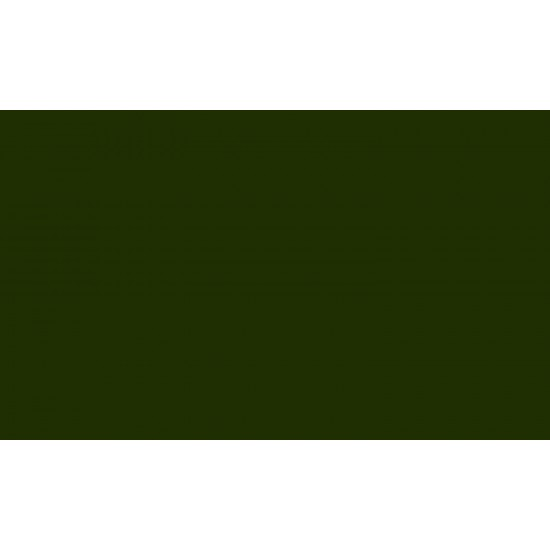 SprayAway Pete Watermans Authentic Railway Colours BR Loco Green (Bronze Green)